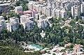 - panoramio (5394).jpg