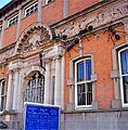 00000-Natal Museum2-237 Jabu Ndlovu St -Pietermaritzburg-s.jpg