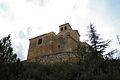 006857 - San Esteban de Gormaz (8113421821).jpg