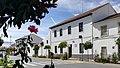 00a Casa de la familia García Lorca (Valderrubio).jpg