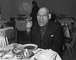01-26-1953 11274 Maurice Tillet (4304937426).jpg