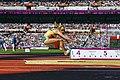 010912 - Katy Parrish - 3b - 2012 Summer Paralympics (02).jpg