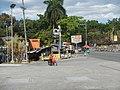 0116jfQuirino Highway Caloocan Novaliches City sectionsfvf 01.JPG
