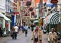 011 Haarlem, Netherlands - Kleine Houtstraat.jpg