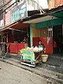 0123jfCaloocan City Rizal Avenue Bararangays Landmarksfvf 56.JPG