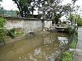 0150jfCamella Baliuag Tangos Creek School Chapel Bulacanfvf 11.JPG