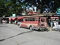 01748jfBaliuag, Bulacan Candaba, Pampanga Landmarks Roadfvf 35.jpg