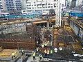 02-01-2019 plac budowy Varso, 6.jpg