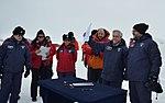 02-inauguración-estación-glaciar-unión.jpg