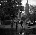 02.11.1965. Fernandel tourne La Bourse ou la Vie . (1965) - 53Fi2474.jpg