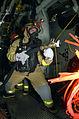 020122-N-2517J-003 Fire Fighter.jpg