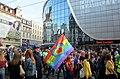 02018 0523 KatowicePride-Parade.jpg