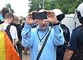 02019 0280 (2) Gazeta Polska reporters.jpg