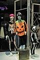 02019 1058 (3) Halloween decorations in Poland.jpg