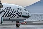 02172015 Alaska Airlines N596AS B738 PASI NAEDIT (39920423234).jpg