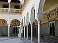 022-Patio-Casa de Pilatos-Sevilla(RI-51-0000889).jpg
