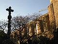 024 Antic hospital de la Santa Creu.jpg