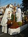 02848jfGood Friday processions Baliuag Augustine Parish Churchfvf 11.JPG
