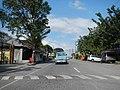 02896jfAlauli Bataan Nagwaling Diwa Roads Pilar Bataanfvf 09.JPG