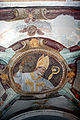 0299 - Milano - San Calimero - Cripta - Fiammenghini - Sant'Ambrogio - Foto Giovanni Dall'Orto 5-May-2007.jpg