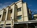 0330jfColleges Quezon Boulevard Roads Rizal Recto Avenue Manilafvf 11.JPG