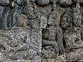 033b The Bodhisattva on King Suddhodana's Lap (28759037115).jpg