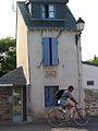 039 Quibéron (8217431026).jpg