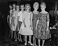 04-29-1960 17224 Brigitte Bardot verkiezing (4304193899).jpg
