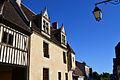 04-Maison Florent Tissart.jpg