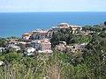 04017 San Felice Circeo, Province of Latina, Italy - panoramio (4).jpg