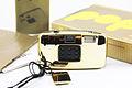 0401 Lomo POP 9 Gold Camera (5873431484).jpg