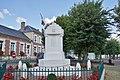 041 Beaulieu les Fontaines (60310).jpg