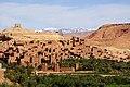 0491 marokko 2014 (38918089102).jpg
