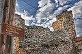 04 Πύργος της Μάρως.jpg