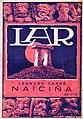 04 Naiciña. Leandro Carré. Lar. 1925.jpg