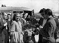05-31-1947 01828 Daphne du Maurier (5445613463).jpg