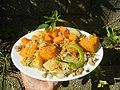0526Cuisine food in Baliuag Bulacan Province 34.jpg