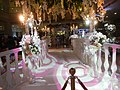 0571jfRefined Bridal Exhibit Fashion Show Robinsons Place Malolosfvf 18.jpg