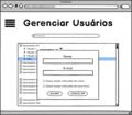 05 - Gerenciar Usuários (novo).png