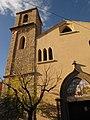05 Església de Sant Vicenç de Castellet.jpg
