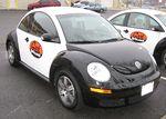 150px-06-07_Volkswagen_Beetle_ ...