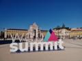 06-11-2017 WebSummit Praça do Comércio Lisboa.png