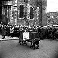 06.12.69 Obsèques de Didier Daurat (1969) - 53Fi2188.jpg