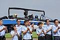 06.22 總統出席「空軍新式高教機首飛展示」 (50031624543).jpg
