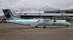 06032018 Air Canada Express Jazz Q400 C-GGNY KSEA NASEDIT (28692042808).jpg