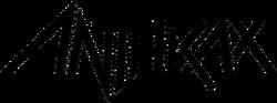 0701 Anthrax Logo LR.png
