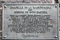 07328-Chapelle Soeur du Bon Pasteur - 003.JPG