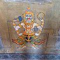 078 Yakkha Figure (9157726048).jpg