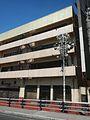 0792jfSanta Cruz, Manila Schools Landmarksfvf 15.jpg