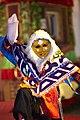 08. Tibet - Tsedang - 6370131565.jpg